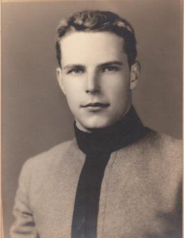 Yancey L Clark