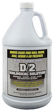 D2 Biological Solution