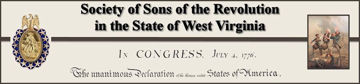 WVSR1776.org
