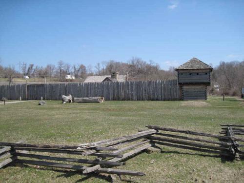 Fort Randolph, image 01