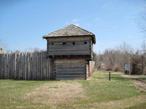 Fort Randolph, image 02